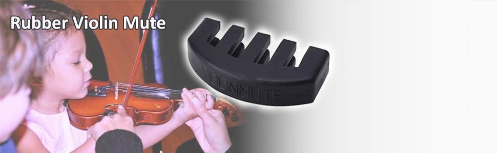 violin finger guide 4/4