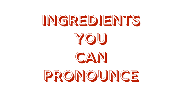 keto,paleto,vegan,yomamasfoods,saladdressing,marinade,lowcarb,gourmet,asian,balsamic,caesar,gluten
