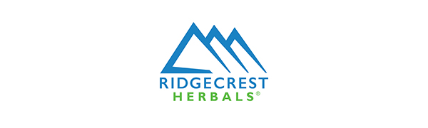 ridgecrest herbals clearlungs