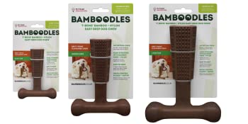 Comes in Three Sizes - Suitable for All dogs