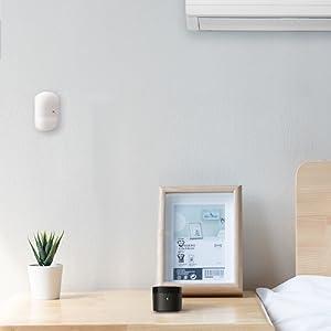 Save Energy Use