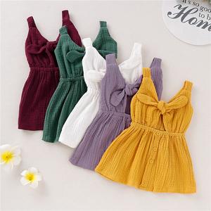 toddler girl summer dress size chart