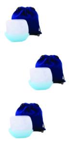 LAFE'S Crystal Rock Deodorant