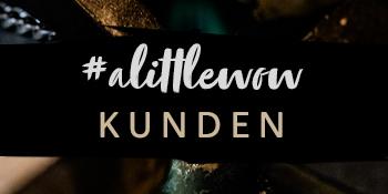 alittlewow