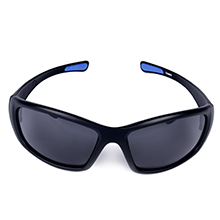 Polarized Floating Sunglasses Ideal for boating, kayak, rowing, SUP, dragon boat, OC canoe, beach volleyball and more.