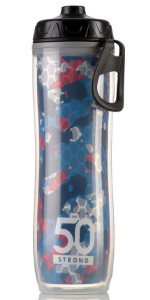 athletic red hydro squirt straw cubes bulk sport american fitness cool bladder cup camelbak black us