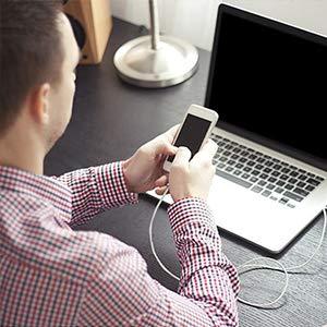 iphone kabel