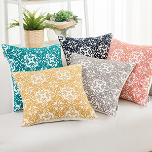 pillows decorative throw pillows