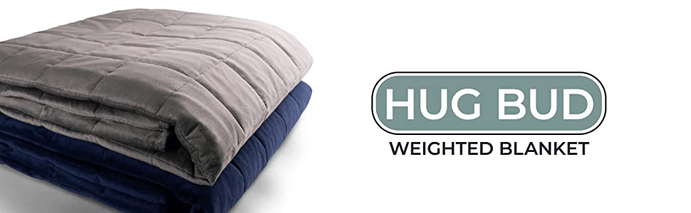 Hugbud
