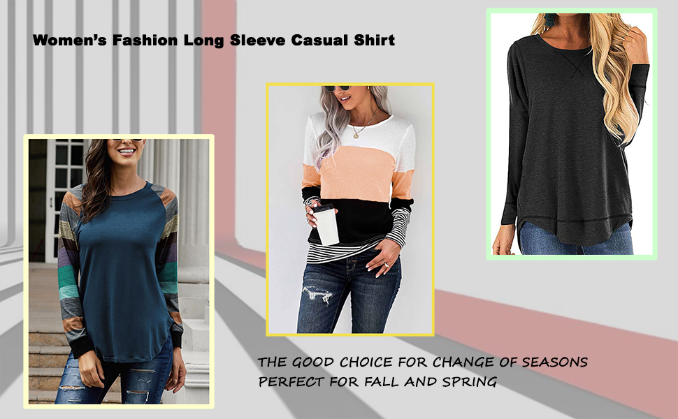 womens fall and winter clothes
