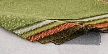 premium quality linen fabric