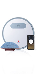 lefant-robot-aspirapolvere-e-lavapavimenti-con-wi