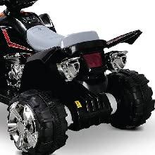 ATV-6