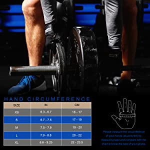 gym gloves for men, workout gloves for female, weight lifting gloves, gym gloves with wrist support,