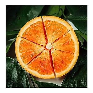 Citrus Junos, Natural Ingredient