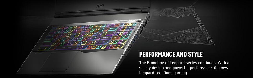 SteelSeries RGB Per-Key Gaming Keyboard