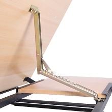 Angle Adjusting Metal Piece