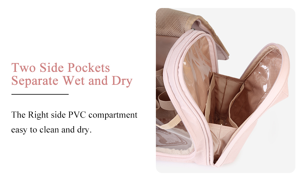 wash bag large cosmetic bag travel essentials travel toiletries toiletries toiletry bag women