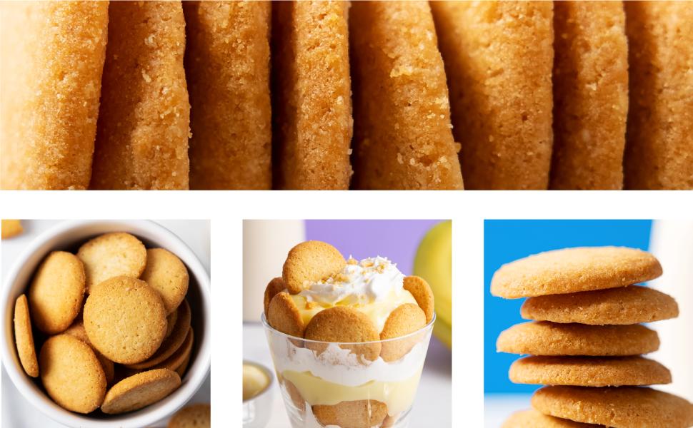 keto cookies keto vanilla cookies keto vanilla wafers keto wafers gluten free wafers keto snacks