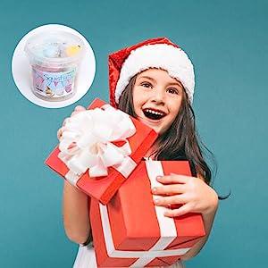 Christmas gift for teen girls