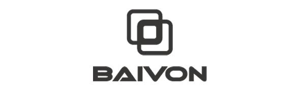 BAIVON LASER HAIR REMOVAL