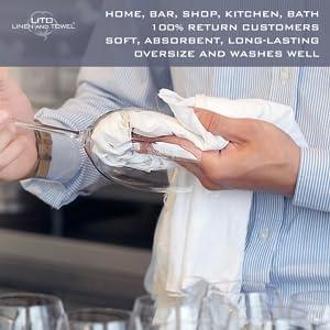 dish towels, kitchen towel, tea towels, flour sack dish towels, flour sack towels, dish towel