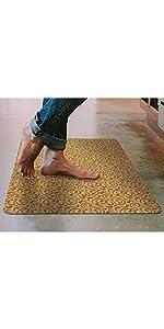 kitchen floor mats landing mat waterproof mat door mat tread mat anti slip mats area rugs rubber mat