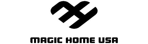 Magic-home-usa-banner