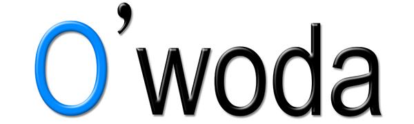 owoda logo