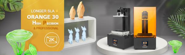 Imprimante 3D, Imprimante 3D LCD, Imprimante 3D sla, Imprimante 3D LCD, Imprimante 3D Résine