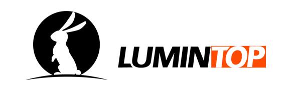 LUMINTOP