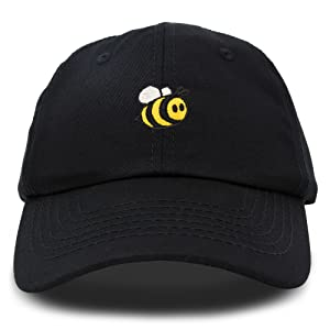 H-Bumble-Bee Color Selection