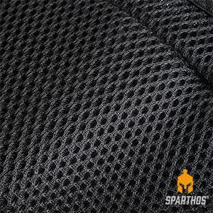 sparthos posture corrector for men, lumbar support belt, lower back support, back braces