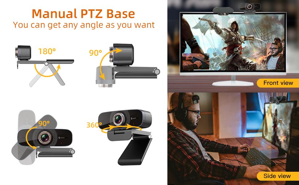 skype pc camera streaming camera xbox one usb webcam 1080p usb webcam hd usb webcam logitech web cam