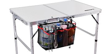folding table table foldable folding camp table foldable outdoor table portable camping table