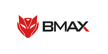 BMAX B2Plus