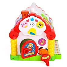 gift for 1 year baby girl musical toys for babies 1 year