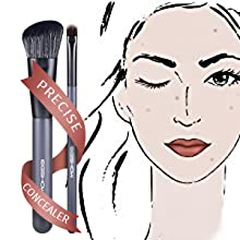 set makeup brushes eyeshadow makeup brushes eyeshadow real techniques setting eyebrow tint