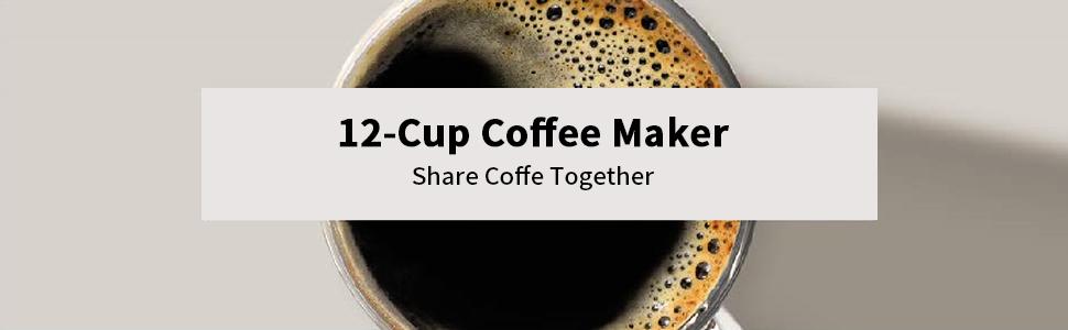 Coffee MakerCoffee Maker