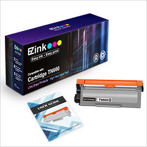brother toner tn660,mfc-l2700dw toner,tn 630,tn 660,tn630 toner for brother printer