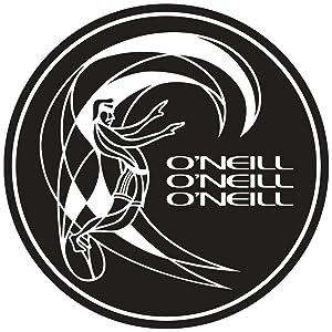 Circle Surfer Logo