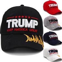 trump 2020 hat trump hat trump 2020 hats trump 2020 2020 trump hats