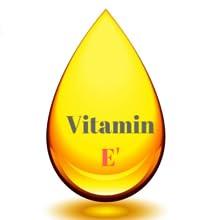vitamin e soothing moisturizing paw cream petveda