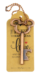 vintage skeleton key bottle openers rustic key bottle opener vintage wedding favors keys