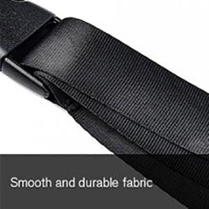 mavic air 2 neck strap