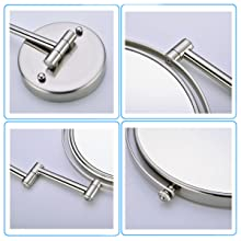 High Quality Brass and Stainless Steel