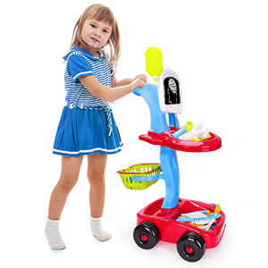 birthday gifts for kids toddler