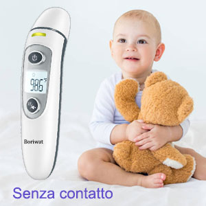 termometro-frontale-boriwat-temperatura-digitale-