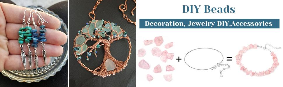 Jewelry Making Kit-6