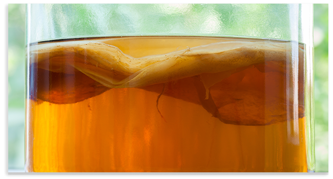 oil liquido jacuzzi del  prueba levels precise bulk stripts akaline kitchen products single kumbucha